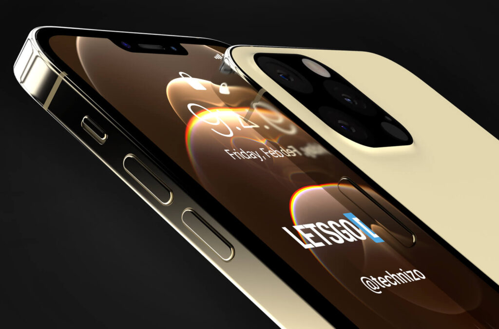 gia-ca-hinh-anh-ve-Iphone-13-Pro-Max-5G-apple_concept-hitechvn5