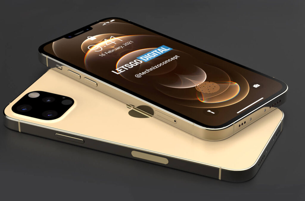 gia-ca-hinh-anh-ve-Iphone-13-Pro-Max-5G-apple_concept-hitechvn6